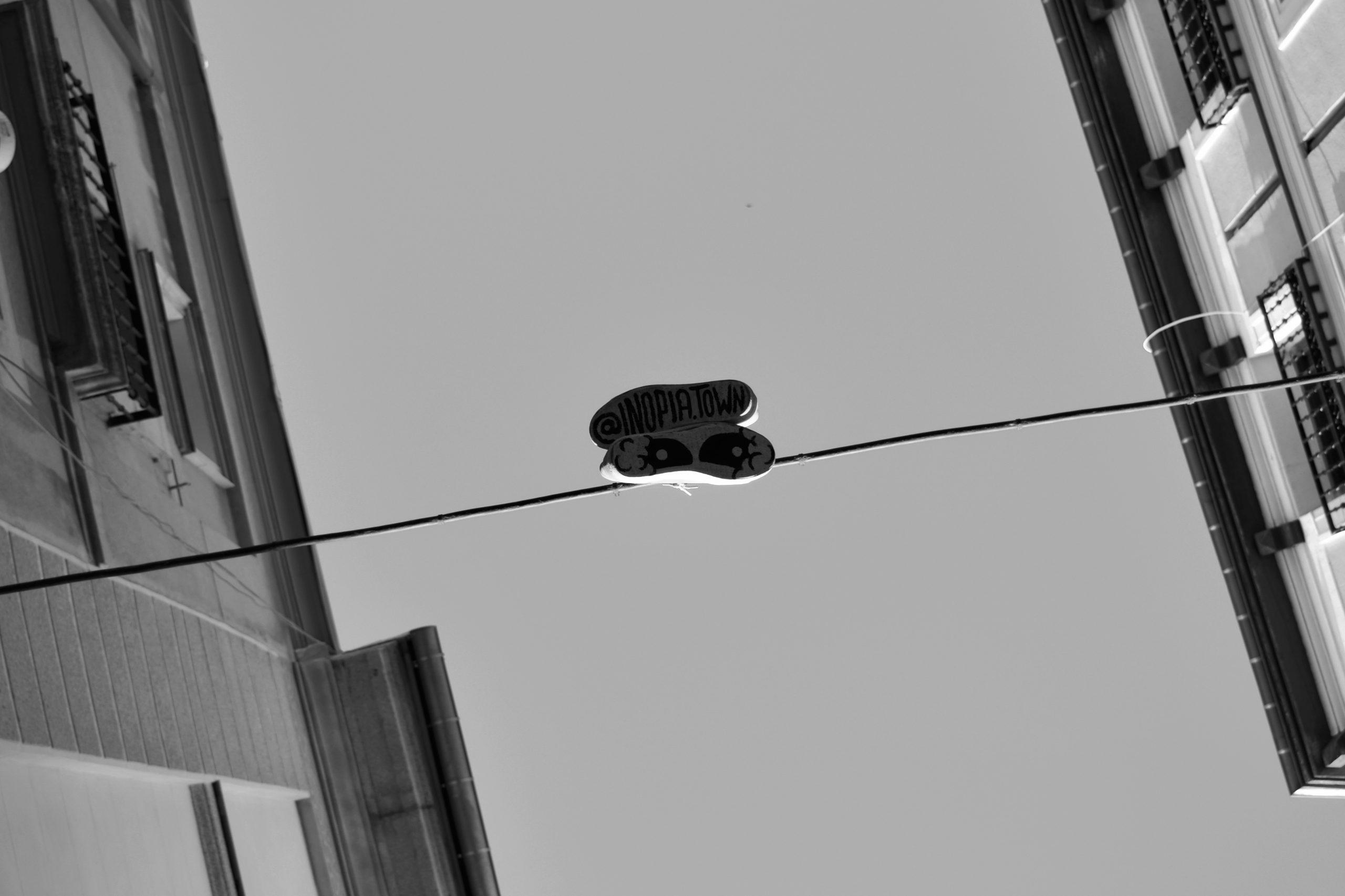 Inopia nizorra cable byn